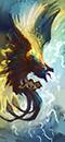 Wh2 dlc15 hef mon arcane phoenix.png