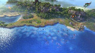 Coasts of the Lustrian Gulf.jpg
