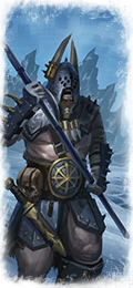 Wh dlc08 nor marauder spearmen feathered.png