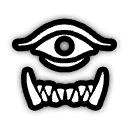Wh dlc03 bst cygor group icon.png