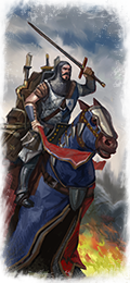 Wh dlc07 brt questing knights.png