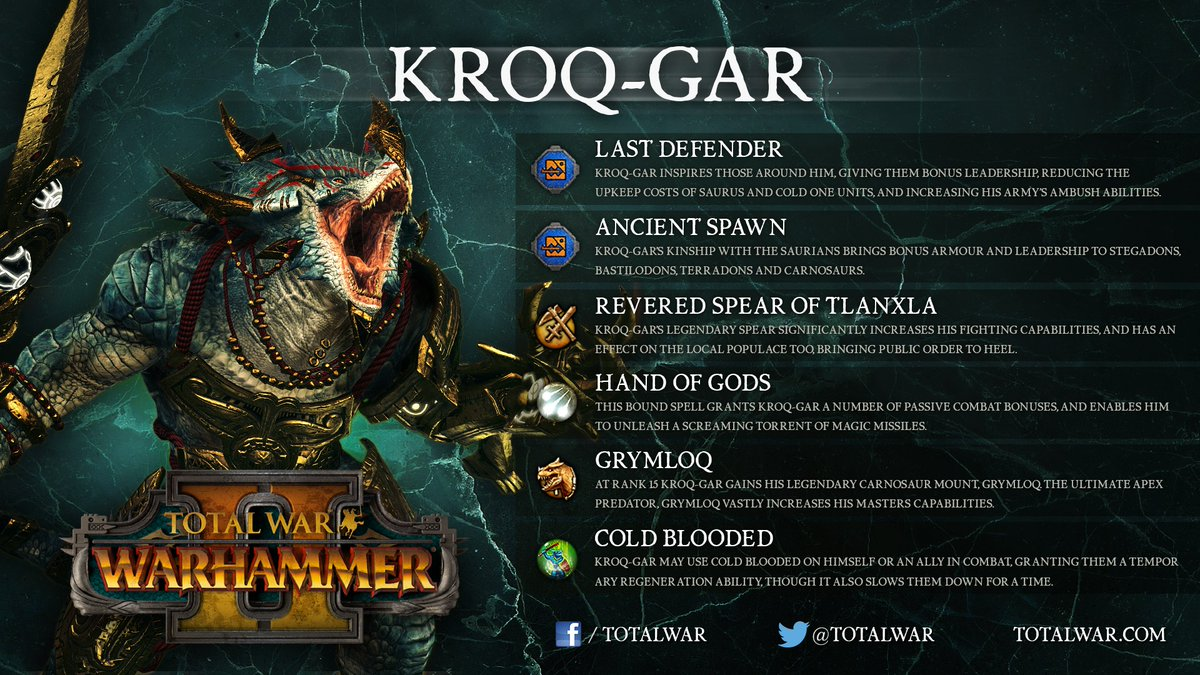 Legendary Lords Total War Warhammer Wiki Manga en/raw the wanderer is written by soon tae kim, this manga contains the following genres, action, adventure, drama, historical, manhwa. legendary lords total war warhammer wiki
