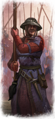 Wh main brt spearmen at arms.png