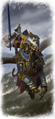Wh main brt royal hippogryph knight.png