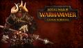 ChaosWarriorsRacePack.png