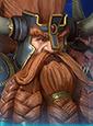 Dwarf Ch Ungrim.png