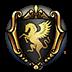 Tech dlc07 heraldry of parravon.png