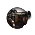 Wh main emp firing drills.png