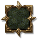 Equipment items frame common.png