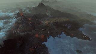 Titan Peaks.jpg