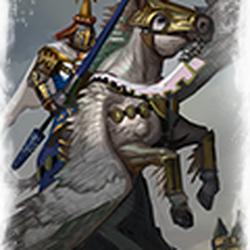 Royal Pegasus Knights