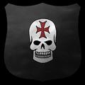 Wh main emp empire rebels crest.png