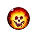 Wh main spell fire the burning head.png