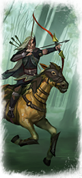 Wh dlc05 wef glade riders.png