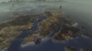 The Broken Lands.jpg