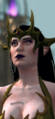 Def sorceress campaign 02 0.png