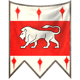 Wh2 main hef chrace crest.png