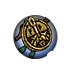 Wh main dwf runic seals of quality.png