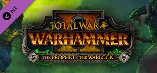 Prophetwarlock.jpg
