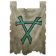 Wh2 main skv unknown clan lzd crest.png