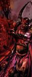 Chaos Sorcerer (Death)