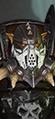 Black Orc Big Boss 3.png