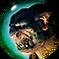 Wh main anc greenskins troll.png