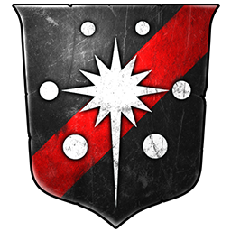 Wh2 main rogue pyrotechnics crest.png