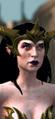 Def sorceress campaign 01 0.png
