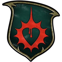 Wh dlc05 wef anmyr crest.png