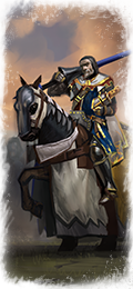 Wh main brt grail knights.png