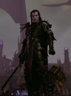 Malus Darkblade.png