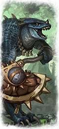 Wh2 main lzd inf saurus warriors shields.png