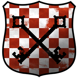 Wh main teb border princes rebels crest.png
