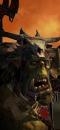 Wh main grn orc shaman.png