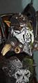 Black Orc Big Boss 4.png