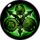 Wh main anc mark of chaos mark of nurgle.png