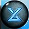 Wh main rune abilities rune of negation.png