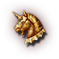 Mount barded warhorse.png