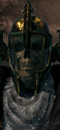 Vmp wight king sword campaign 01 0.png