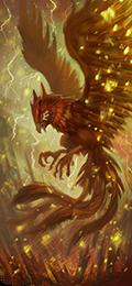 Wh2 main hef mon phoenix flamespyre.png