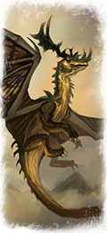 Wh dlc05 wef forest dragon.png
