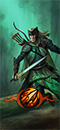 Wh dlc05 wef glade guard flaming.png