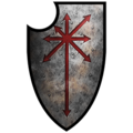 Wh main chs chaos rebels crest.png