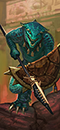 Wh2 dlc12 lzd inf saurus warriors ror.png