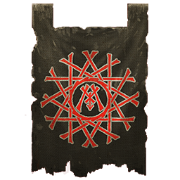 Wh2 main skv clan mors intervention crest.png