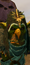 Grn goblin great shaman campaign 01 0.png