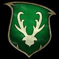 Wh dlc05 wef wood elves crest.png