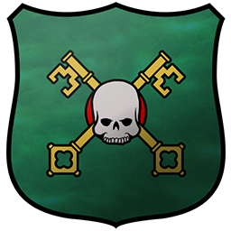 Wh main emp hochland crest.png
