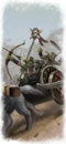 Wh main grn goblin wolf chariot.png